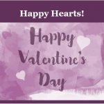 Happy Hearts Image