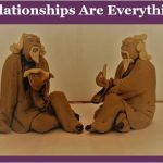 Relationships Are Everything Image