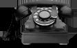 phone-Jeff Rubin