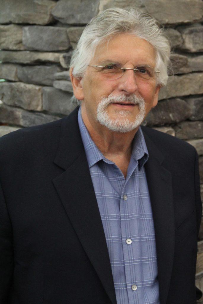 Jeff Rubin Wisdom Of Age Book