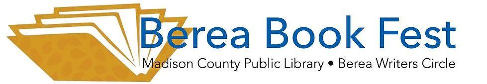 Barea Book Fest Madison County Wisdom Of Age