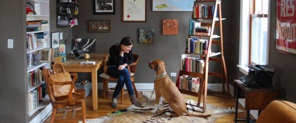 berea book feat authors 2018 Hannah Pittard